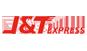 Logo JET Express