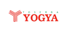 Yogya Dept. Store