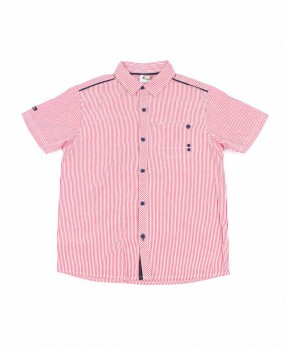 Just Be Free 06 - Shirt (Boys | 6-14 Years)