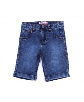 Casual Basic 03A - Short Pants (Boys | 5-14 Tahun)