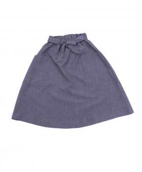Sweet Skirt 01B (Girls | 5-14 Tahun)