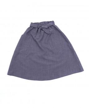 Sweet Skirt 01B (Girls   5-14 Tahun)