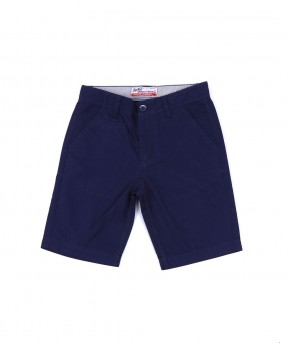 Runner Bottom 21 - Short Pants (Boys | 5-14 Tahun)