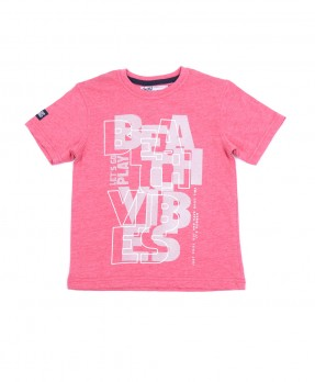 Best Day Ever 01 - T-Shirt (Boys | 5-14 Tahun)