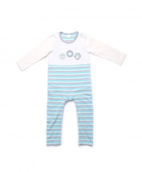 Little Star 06 (Boys | 0-12 Months)
