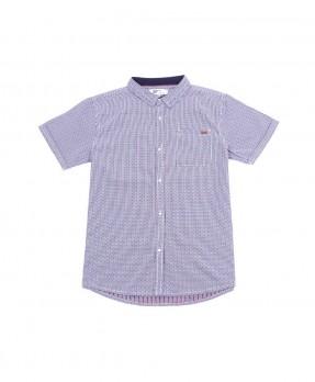Urban Classic 06B - Shirt (Boys | 5-14 Tahun)