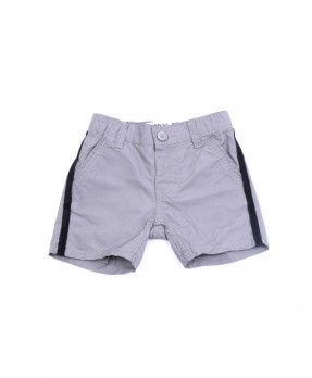 Urban Classic 09 - Short Pants (Boys | 12-36 Months)
