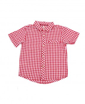 Premium Club 03 - Shirt (Boys | 12-36 Months)