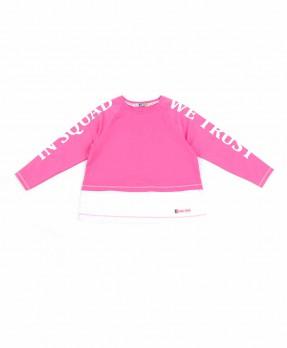 Girls Power 05 - T-shirt (Girls | 6-14 Years)