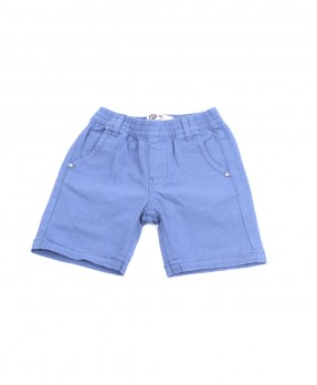 Urban Classic 14A - Short Pants (Boys | 12-36 Months)