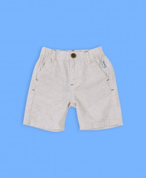 Smurf Daylight 03 - Short Pants (Boys | 12-36 Bulan)