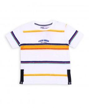 Brave Mood 03 - T-Shirt (Boys | 12-36 Bulan)
