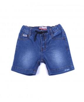 Casual Basic 03B - Short Pants (Boys | 12-36 Bulan)