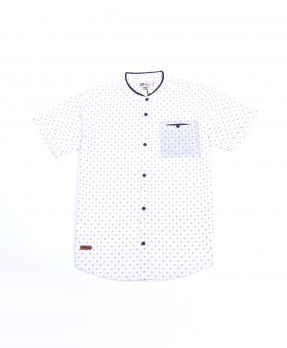 Urban Classic 10 - Shirt (Boys | 5-14 Tahun)