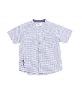 Urban Classic 05 - Shirt (Boys | 5-14 Tahun)