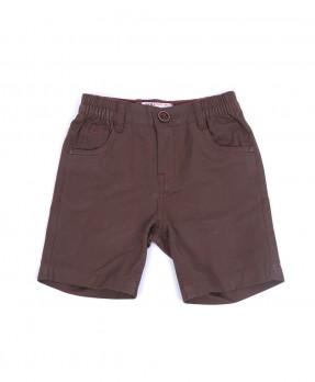 Vacation Mood On 11 - Short Pants (Boys | 12-36 Bulan)
