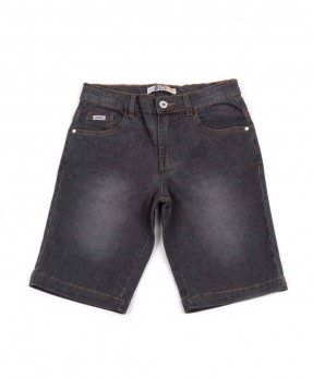 Back on Track 10 - Short Pant (Boys | 6-14 Years)