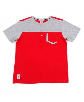 Stay Connected 02 - T-shirt (Boys | 5-14 Years)