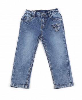 JSP Denim 14 - Trouser (Boys | 12-36 Months)