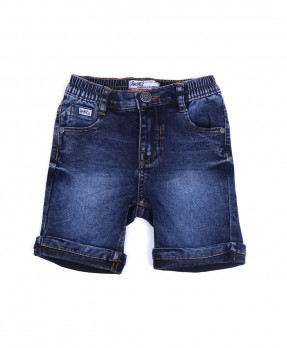 Brave Mood 08 - Short Pants (Boys | 12-36 Bulan)
