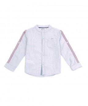 Urban Classic 05 - Shirt (Boys | 12-36 Months)