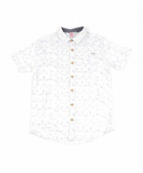 Cambridge Cove Younger 01 - Shirt (Boys | 5-14 Years)