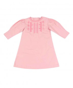 My Sunshine 01 - Dress (Girls | 5-14 Years)