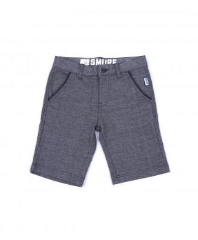 Smurf Daylight 05 - Short Pants (Boys | 4-12 Tahun)