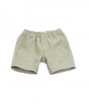 Urban Classic 14D - Short Pants (Boys | 12-36 Months)