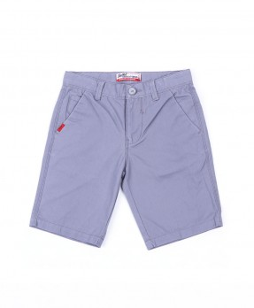 Runner Bottom 23 - Short Pants (Boys | 5-14 Tahun)