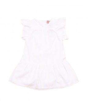 Wild Flower 02 - Dress (Girls | 5-14 Tahun)
