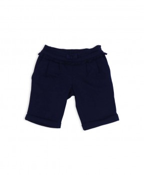 Spirit of Giving 06 - Trouser (Girls | 12-36 Bulan)