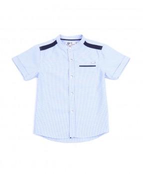 Urban Classic 07 - Shirt (Boys | 5-14 Tahun)