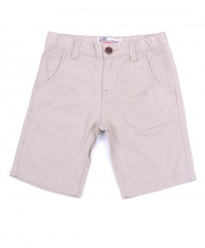 Best Day Ever 10 - Short Pants (Boys | 5-14 Tahun)