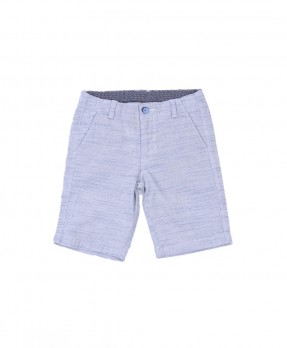 Grind 11 - Short Pants (Boys | 5-14 Tahun)