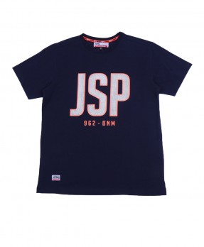 Premium Denim 01 - T-Shirt (Boys   5-14 Tahun)