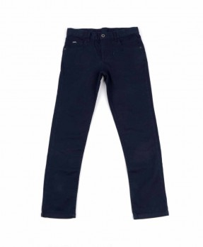 Just Be Free 11 - Trouser (Boys | 6-14 Years)