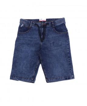 Casual Basic 04A - Short Pants (Boys   5-14 Tahun)