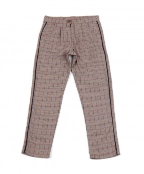 My Sunshine 07 - Trouser (Girls | 5-14 Years)