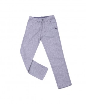 Grind 15 - Trouser (Boys | 12-36 Bulan)