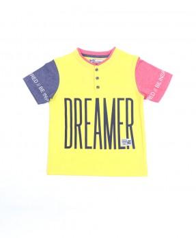 Best Day Ever 06 - T-Shirt (Boys | 12-36 Bulan)