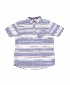 Cambridge Cove Younger 02 - Shirt (Boys | 5-14 Years)