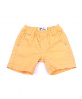 Urban Classic 14F - Short Pants (Boys | 12-36 Months)
