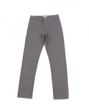 Basic Trouser 05A (Boys | 12-36 Months)