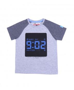 Best Day Ever 02 - T-Shirt (Boys | 12-36 Bulan)