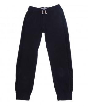 Urban Classic 11 - Jogger Pants (Boys | 12-36 Months)