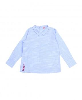 Go Girls 03 - Dress (Girls | 5-14 Tahun)