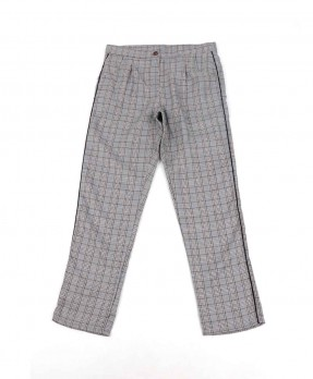 My Sunshine 08 - Trouser (Girls | 5-14 Years)