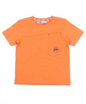 Urban Maze 02 - T-Shirt (Boys | 5-14 Tahun)