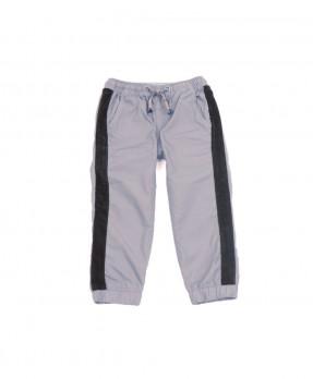 Urban Classic 10 - Jogger Pants (Boys | 12-36 Months)